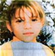 Crianças Desaparecidas Foto2