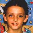 Crianças Desaparecidas Foto3