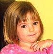 Crianças Desaparecidas Foto6